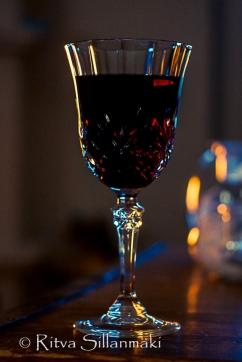 red wine-07746