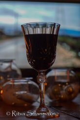 red wine-07748