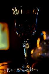 red wine-07749