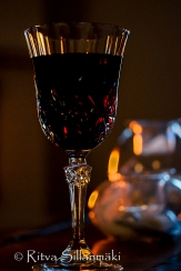 red wine-07750