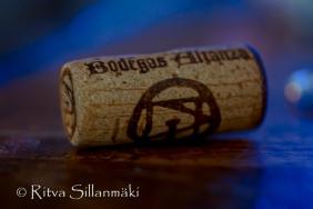 red wine-07751