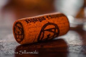 red wine-07752