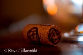 red wine-07754