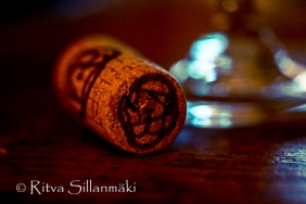 red wine-07757