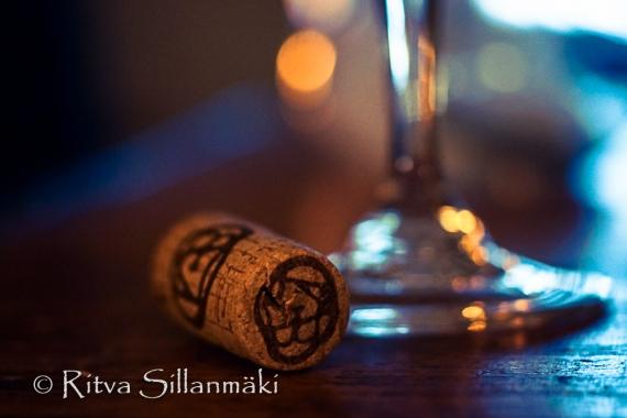 red wine-07758