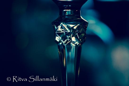 red wine-07759