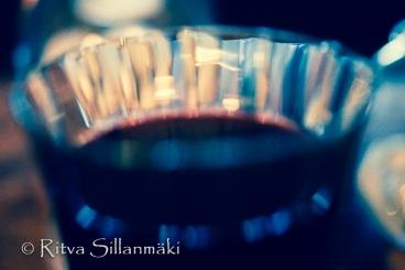 red wine-07761