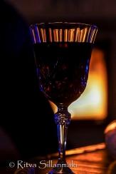 red wine-07762
