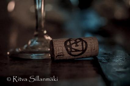 red wine-07766