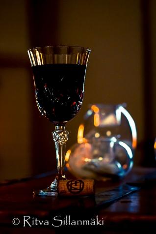 red wine-07768