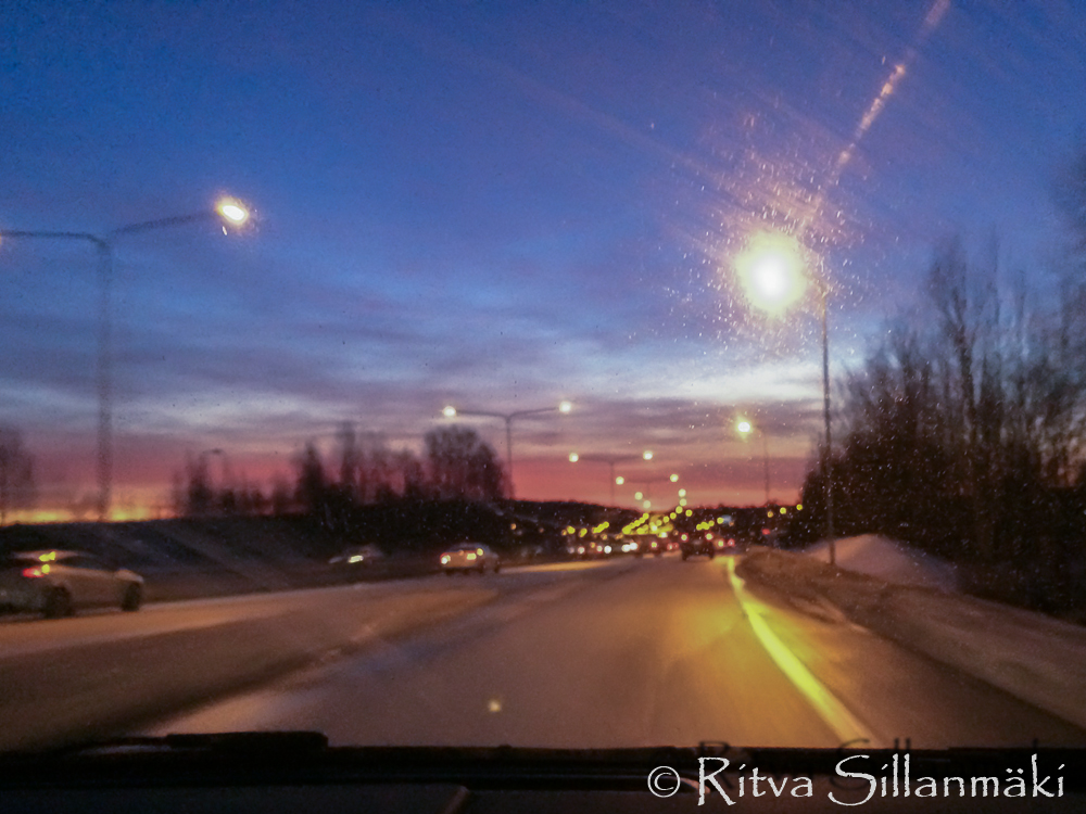 on the road-0010