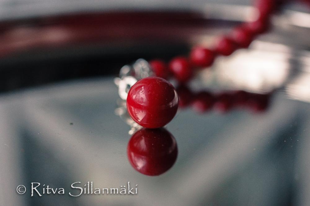 Ritva Sillanmäki -textures (57 of 62)