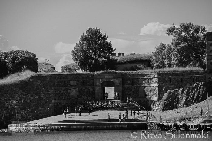 Suomenlinna fortress-7
