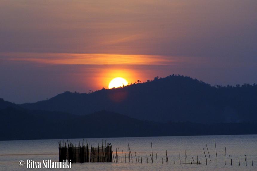 Thailand _RS-12