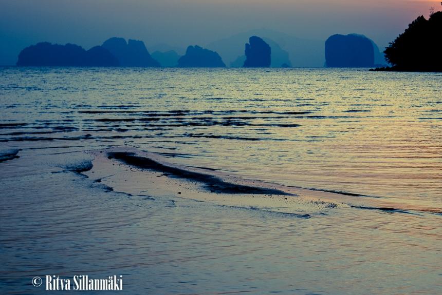 Thailand _RS-13