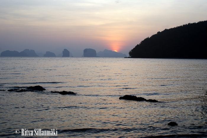 Thailand _RS-14