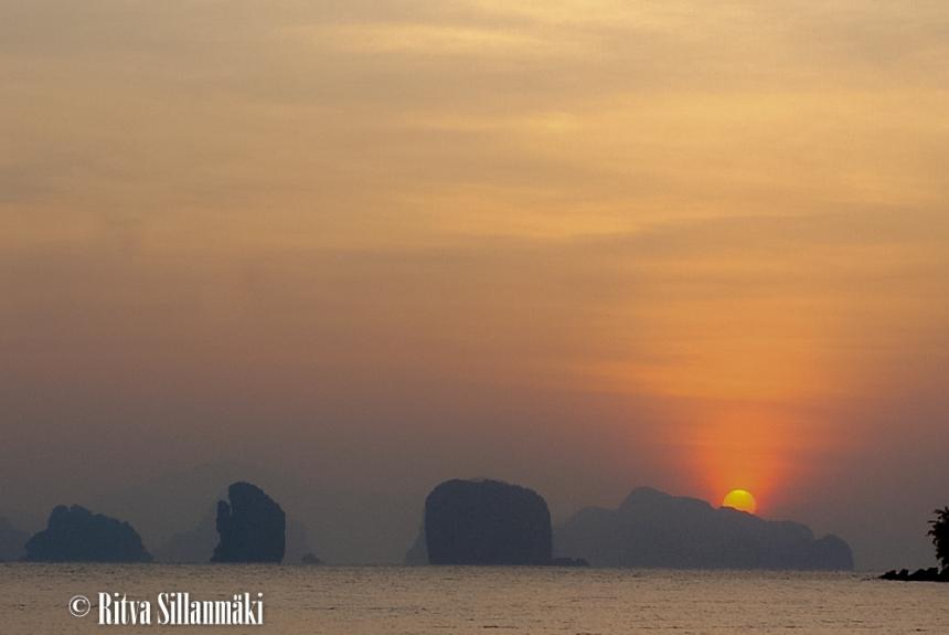 Thailand _RS-15