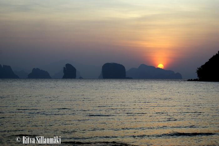 Thailand _RS-16