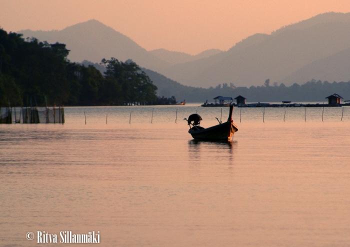 Thailand _RS-6