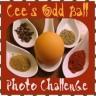 022714-odd-ball