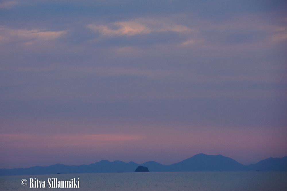 sunset Krabi-11