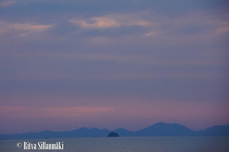 sunset Krabi-11