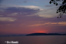 sunset Krabi-16