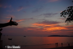 sunset Krabi-29