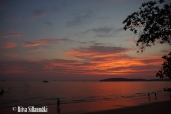 sunset Krabi-36