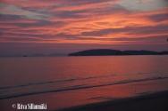 sunset Krabi-39