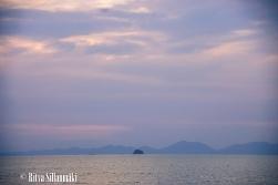 sunset Krabi-5