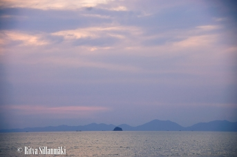 sunset Krabi-5