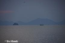 sunset Krabi-7
