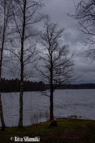 Ritva Sillanmäki_Kumianmylly (25 of 92)