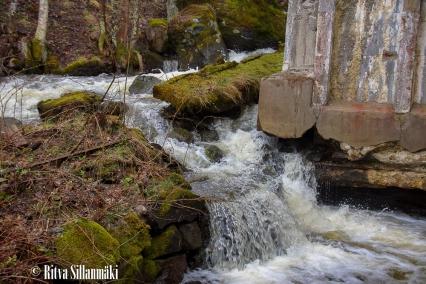 Ritva Sillanmäki_Kumianmylly (31 of 92)