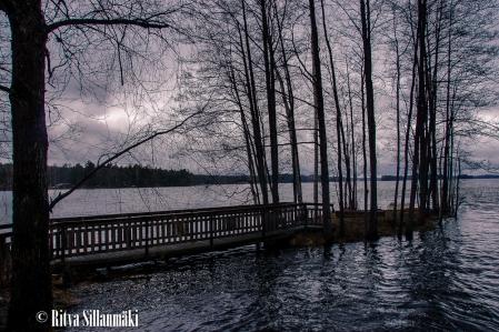 Ritva Sillanmäki_Kumianmylly (38 of 92)