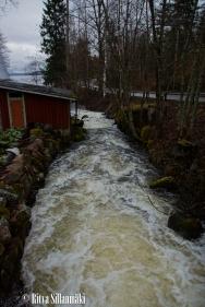 Ritva Sillanmäki_Kumianmylly (4 of 92)