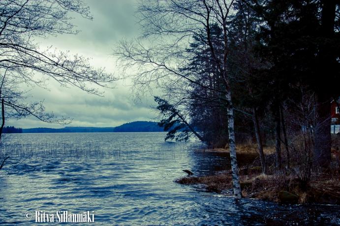 Ritva Sillanmäki_Kumianmylly (44 of 92)