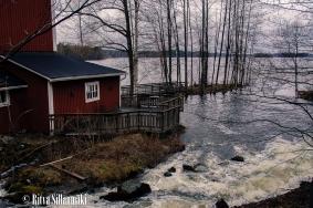 Ritva Sillanmäki_Kumianmylly (61 of 92)