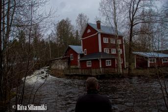 Ritva Sillanmäki_Kumianmylly (71 of 92)