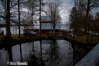 Ritva Sillanmäki_Kumianmylly (84 of 92)