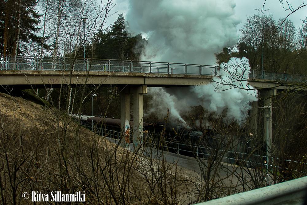 Ritva Sillanmäki_Kumianmylly (91 of 92)