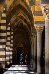 Amafi cathedral (122 of 125)