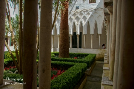 Amafi cathedral (14 of 125)