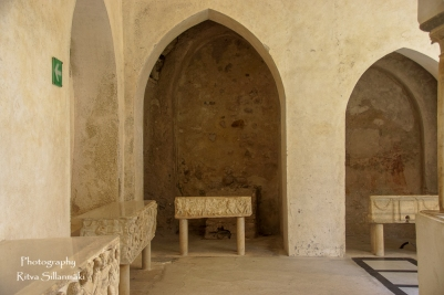 Amafi cathedral (17 of 125)