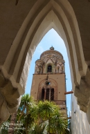 Amafi cathedral (20 of 125)