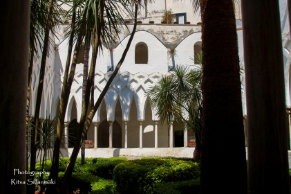 Amafi cathedral (5 of 125)
