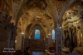 Amafi cathedral (70 of 125)
