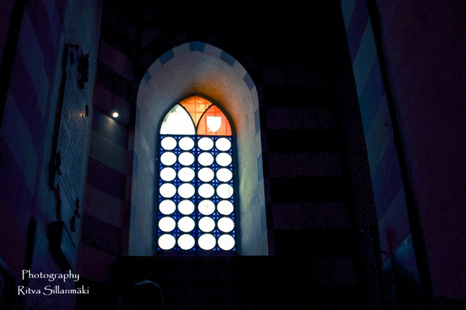 Amafi cathedral (71 of 125)