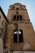 Amafi cathedral (9 of 125)